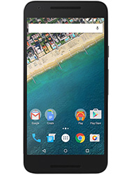 Nexus 5X