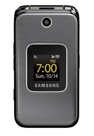 Samsung M400
