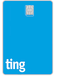 Finding your SIM card – Ting Help Center