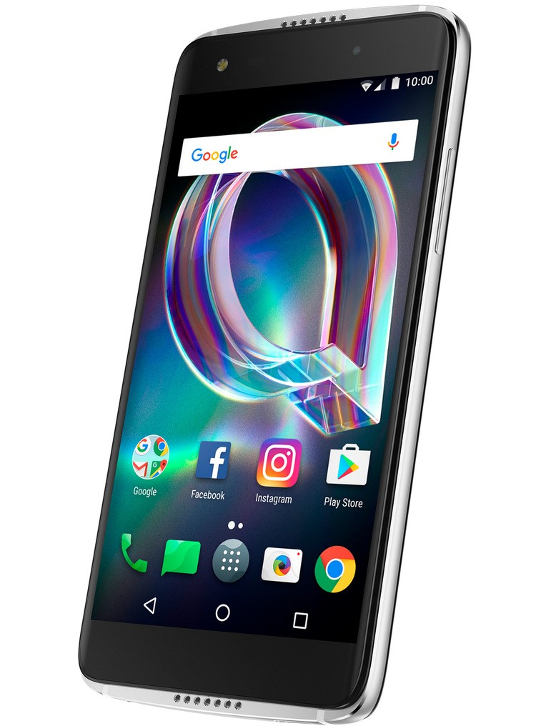 image of Alcatel-Idol-5S-angle_1-Crystal-Black