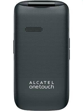 Alcatel-OneTouch-Fling-back-Black