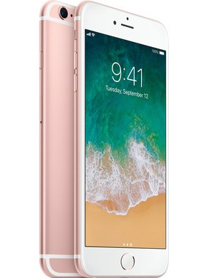 Apple-iPhone-6s-Plus-angle_1-Rose-Gold