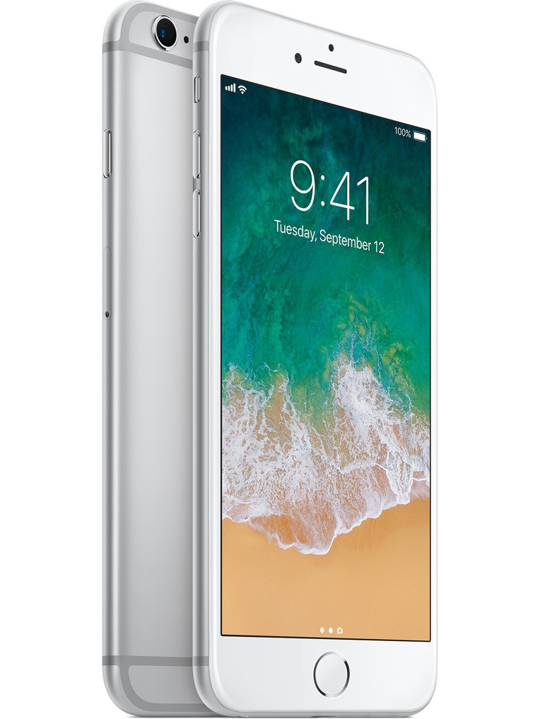 image of Apple-iPhone-6s-Plus-angle_1-Silver