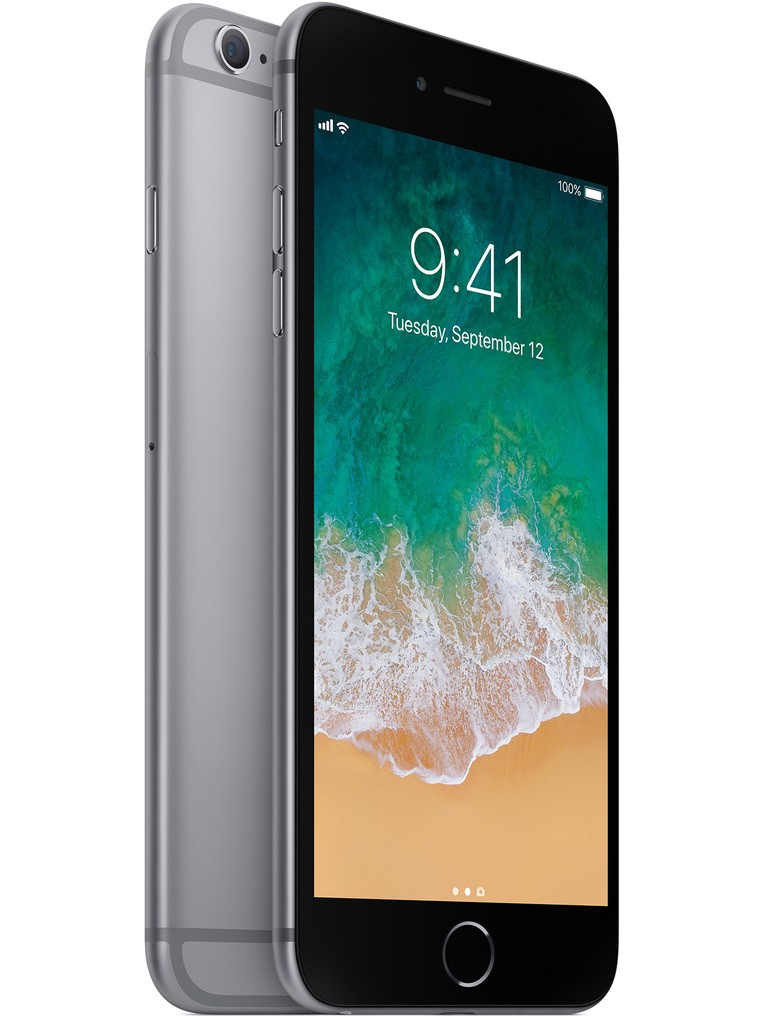 image of Apple-iPhone-6s-Plus-angle_1-Space-Gray