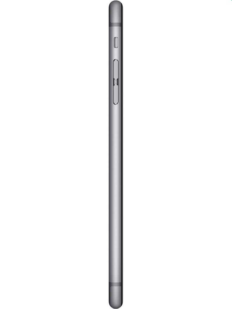image of Apple-iPhone-6s-Plus-side-Space-Gray