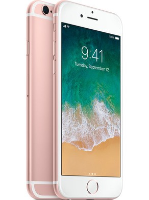 Apple-iPhone-6s-angle_1-Rose-Gold
