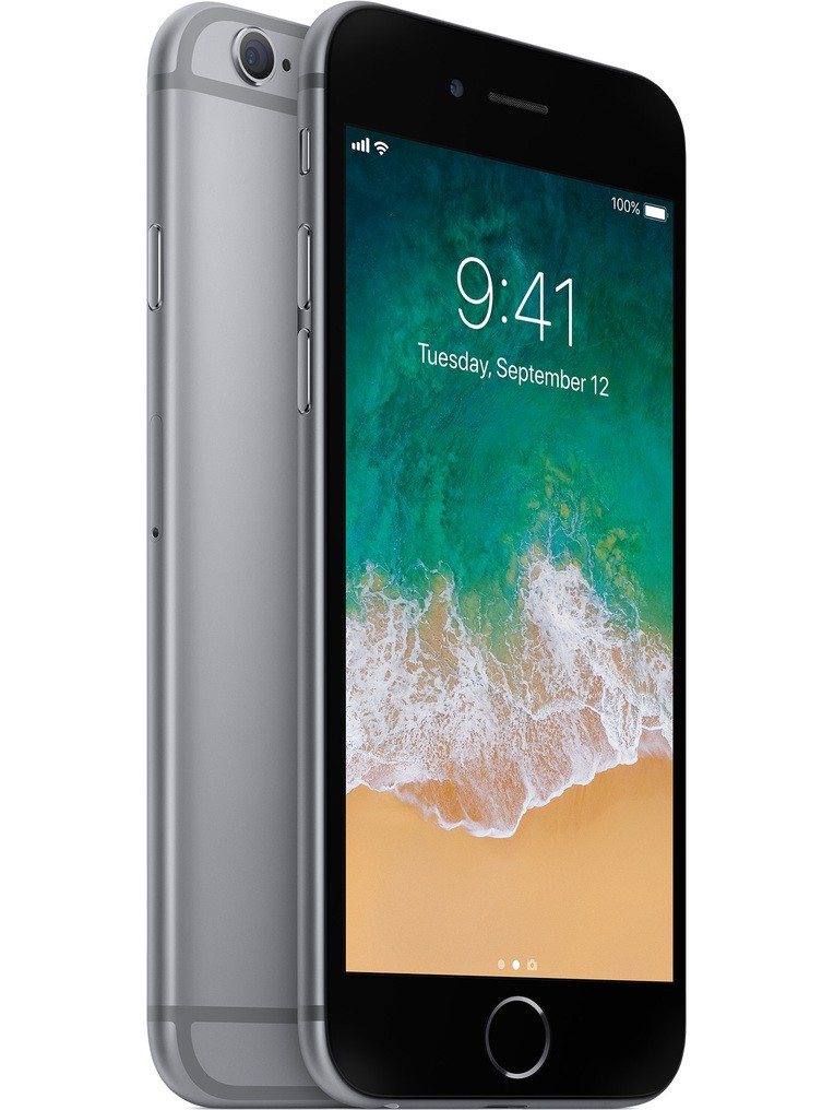 image of Apple-iPhone-6s-angle_1-Space-Gray