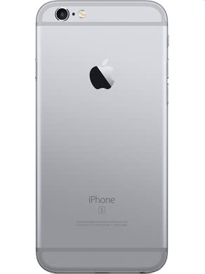 Apple-iPhone-6s-back-Space-Gray