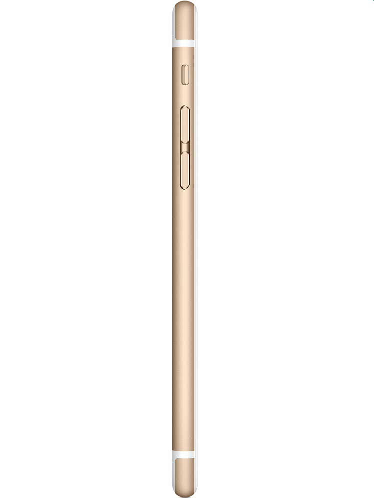 image of Apple-iPhone-6s-side-Gold