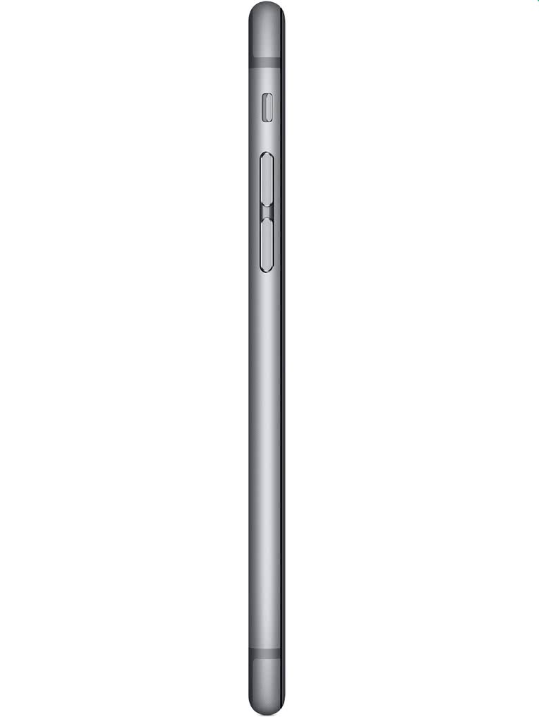 image of Apple-iPhone-6s-side-Space-Gray