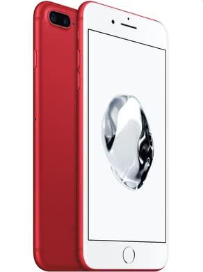 Apple-iPhone-7-Plus-angle_1-(PRODUCT)RED