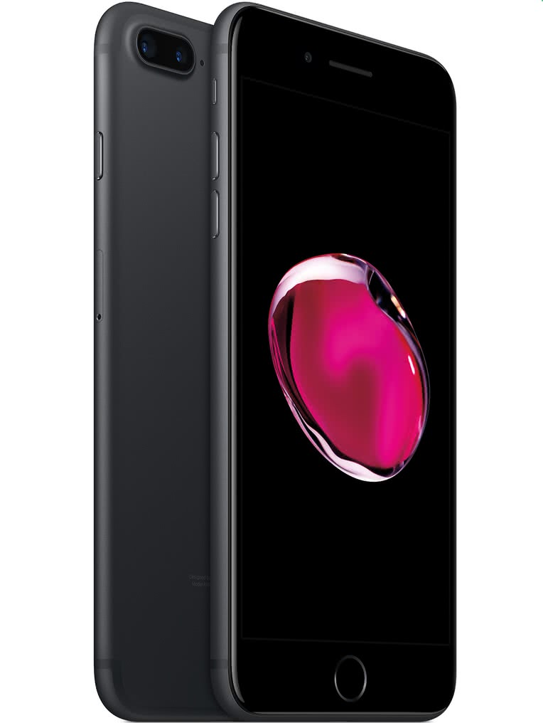 image of Apple-iPhone-7-Plus-angle_1-Black