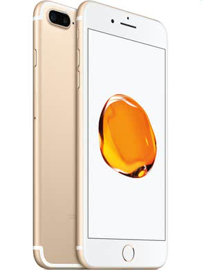 Apple-iPhone-7-Plus-angle_1-Gold