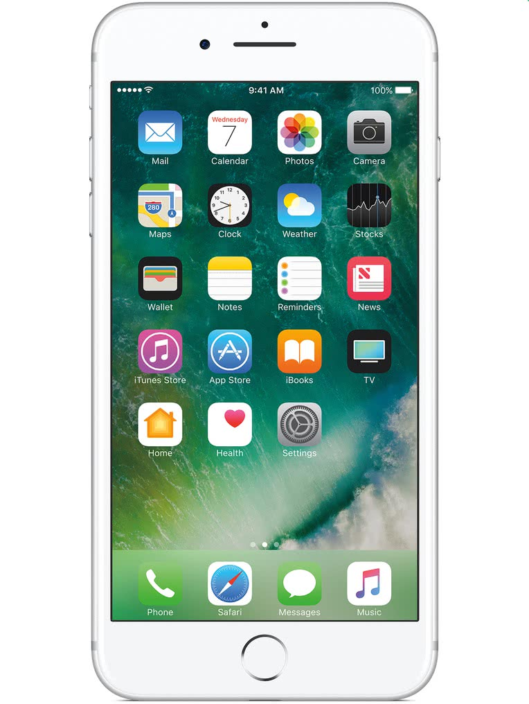 image of Apple iPhone 7 Plus