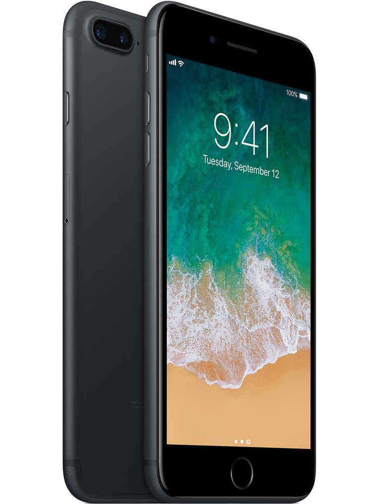 image of Apple-iPhone-7-angle_1-Black