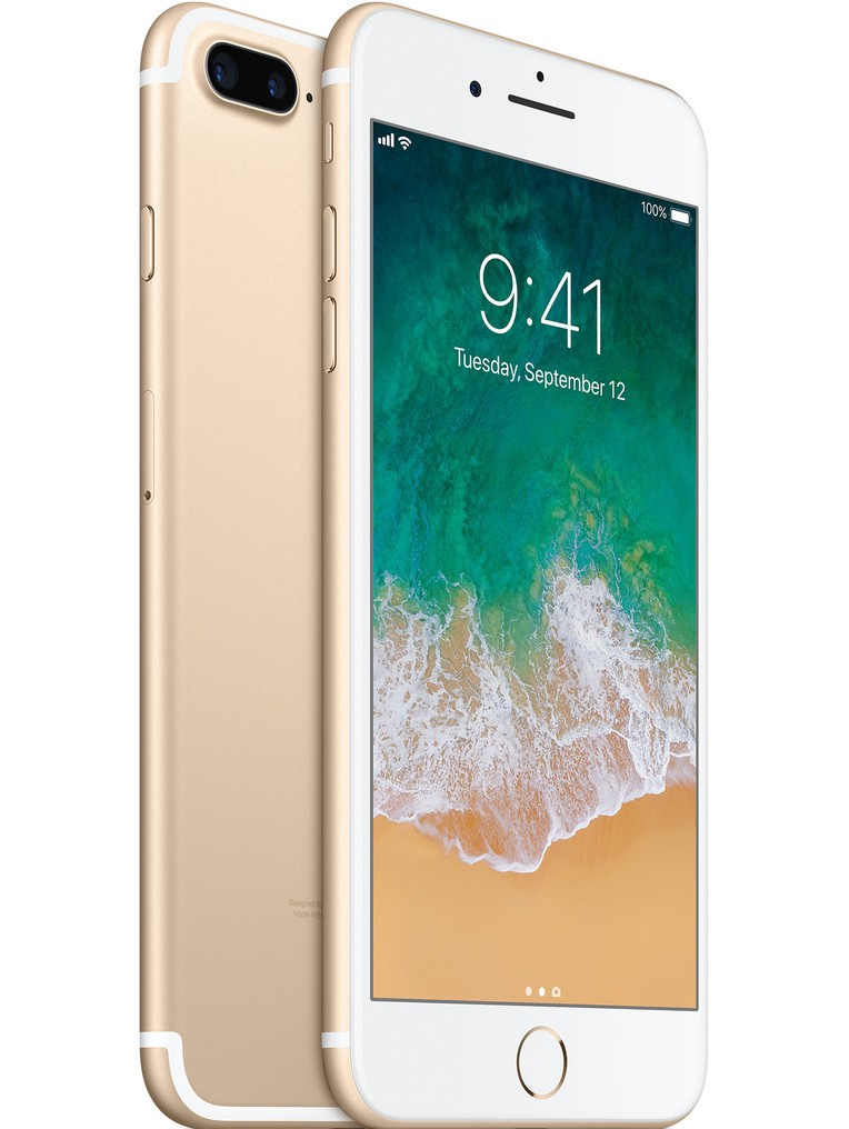 image of Apple-iPhone-7-angle_1-Gold