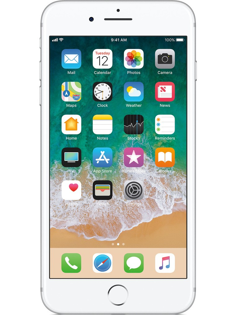 image of Apple iPhone 7
