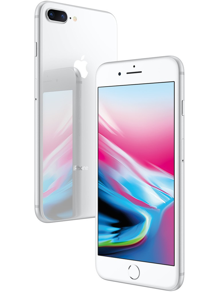 image of Apple-iPhone-8-Plus-angle_1-Silver