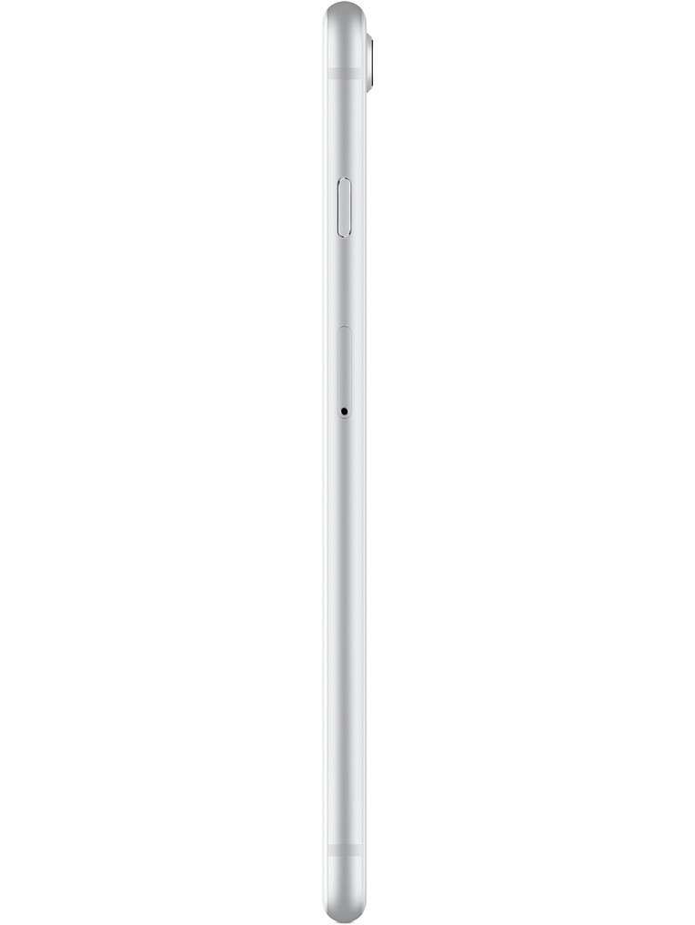 image of Apple-iPhone-8-Plus-side-Silver