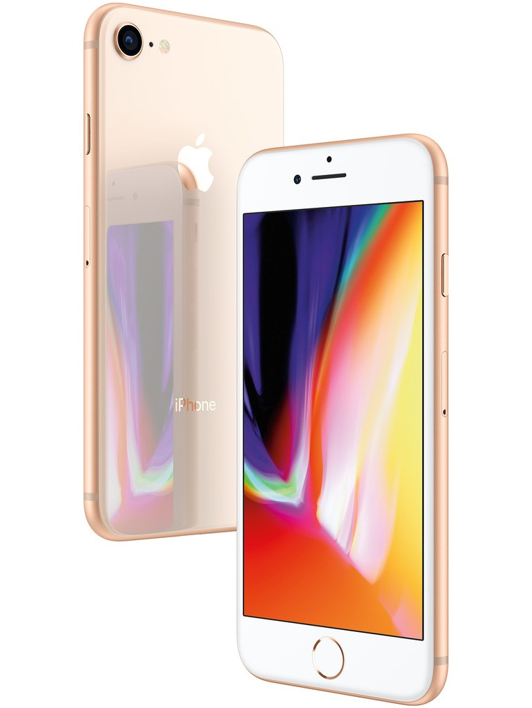 image of Apple-iPhone-8-angle_1-Gold