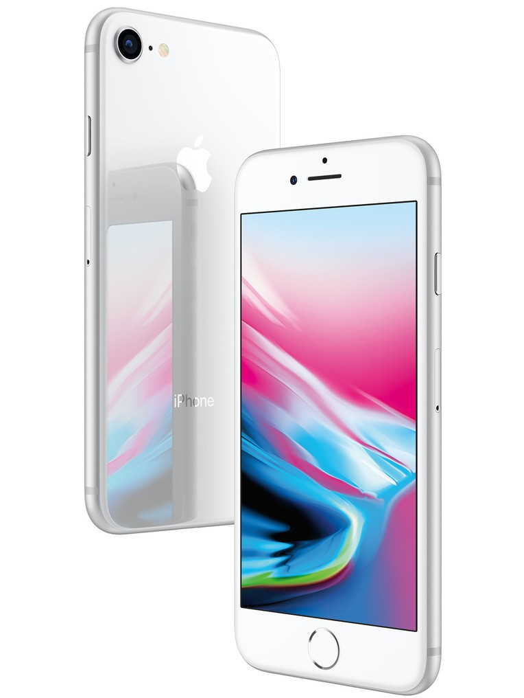 image of Apple-iPhone-8-angle_1-Silver