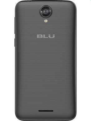 BLU-Studio-J5-back-Gray
