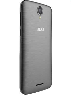 BLU-Studio-J5-side-Gray