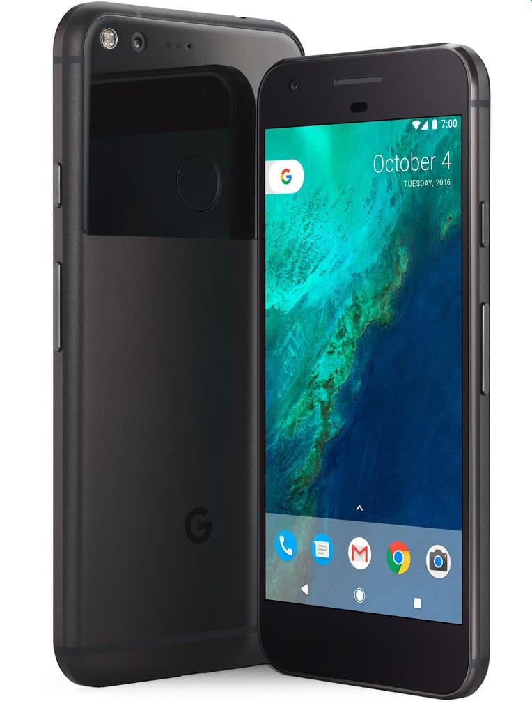 image of Google-Pixel-XL-angle_1-Black