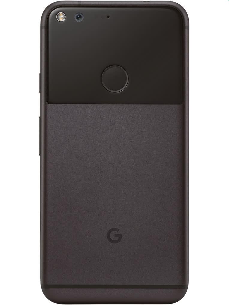 image of Google-Pixel-XL-back-Black
