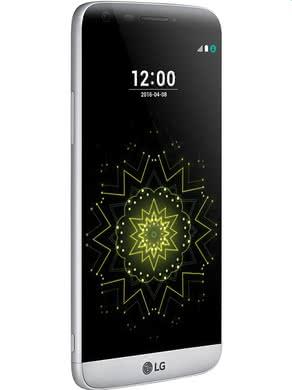 LG-G5-angle_1-Silver