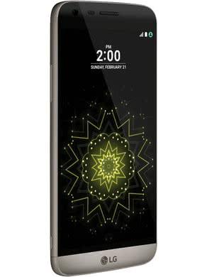 LG-G5-angle_1-Titan