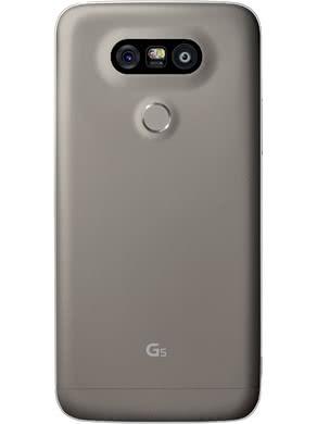 LG-G5-back-Titan