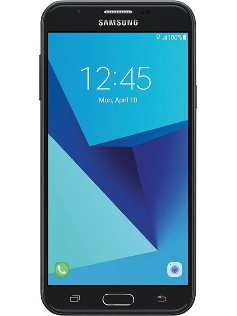image of Samsung Galaxy J7 2017