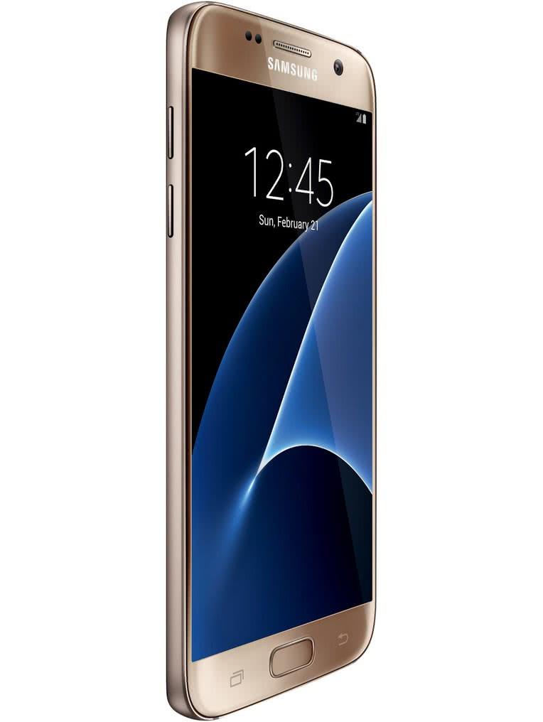 image of Samsung-Galaxy-S7-angle_1-Gold