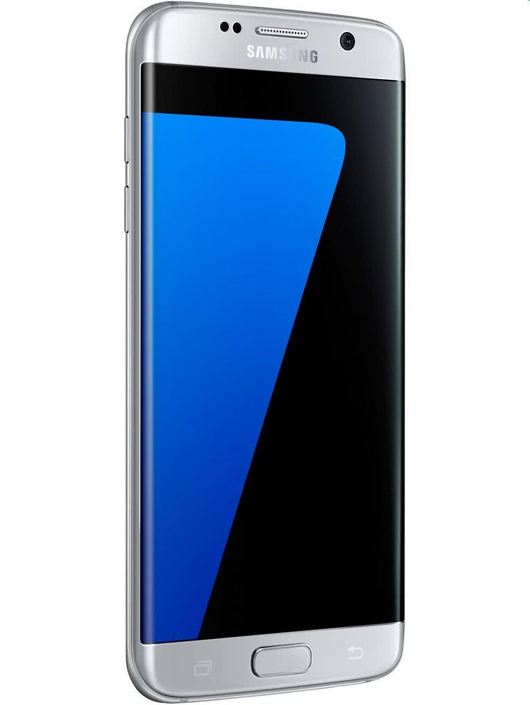 image of Samsung-Galaxy-S7-edge-angle_1-Silver