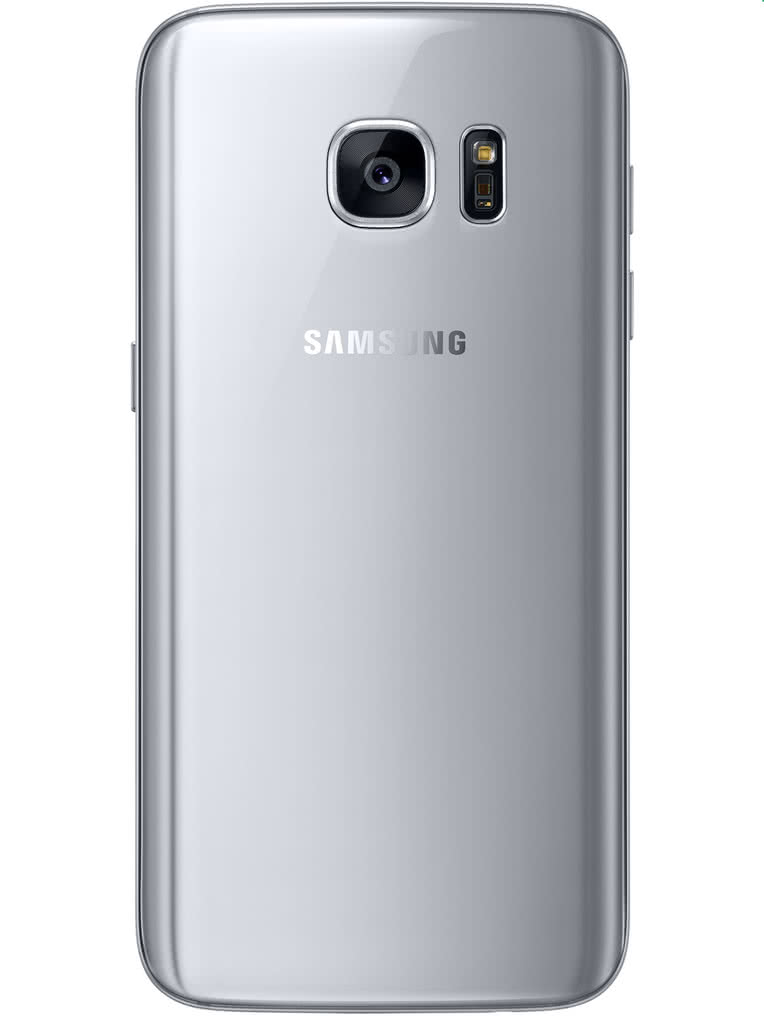 image of Samsung-Galaxy-S7-edge-back-Silver