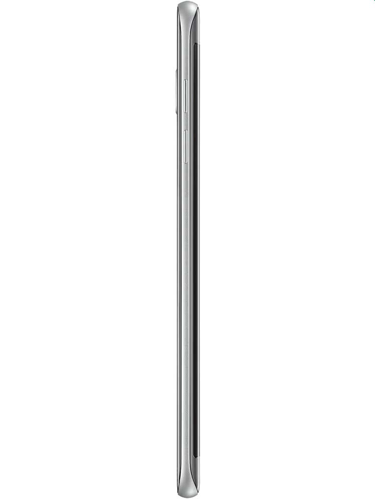 image of Samsung-Galaxy-S7-edge-side-Silver
