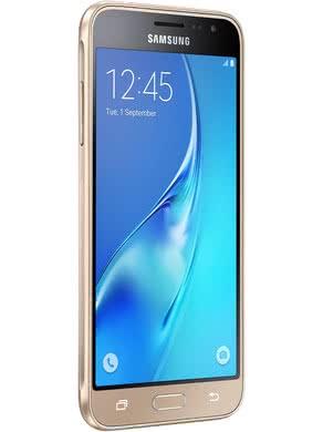 Samsung-J3-angle_1-Gold