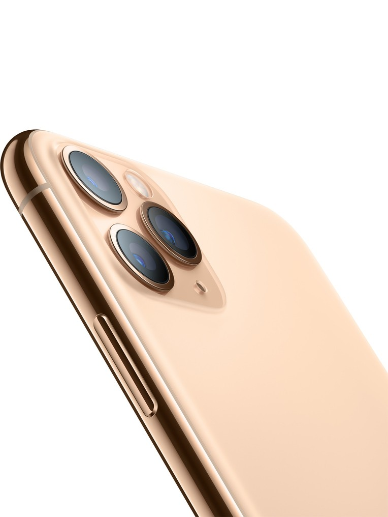 image of apple-iphone-11-pro-max-back-Gold
