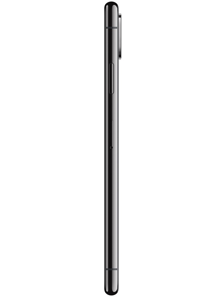image of apple-iphone-xs-max-side-Space-Gray