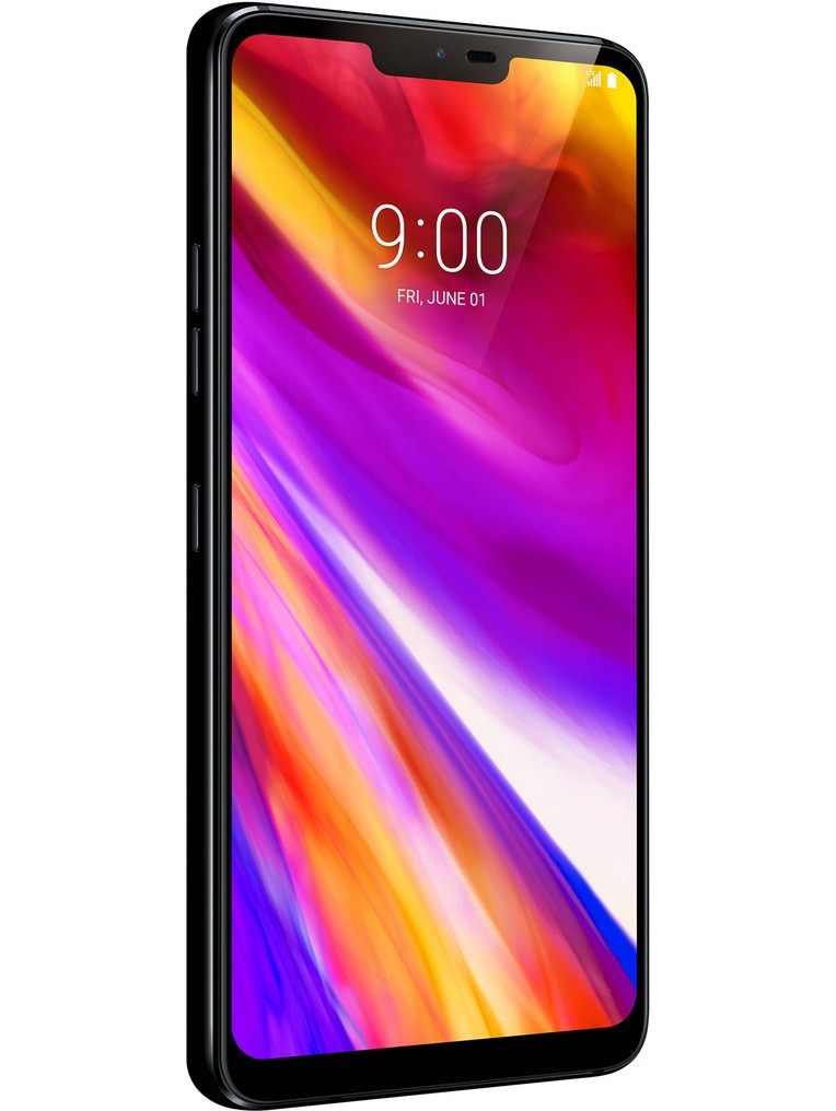 image of lg-g7-thinq-angle_1-Black
