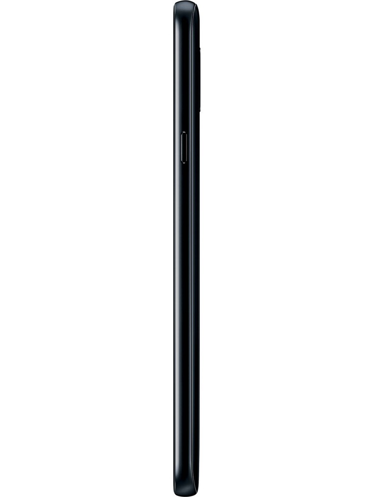 image of lg-g7-thinq-side-Black