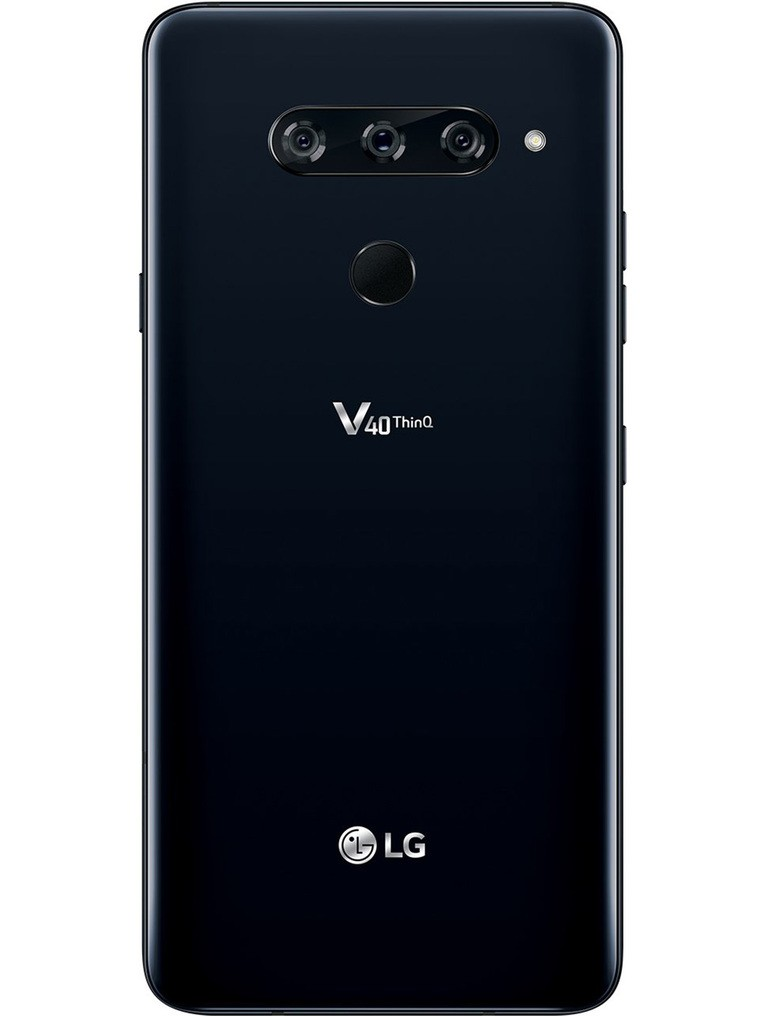 image of lg-v40-thinq-back-Aurora-Black