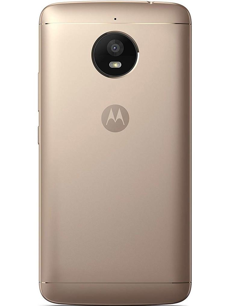 image of motorola-moto-e4-plus-back-Fine-Gold
