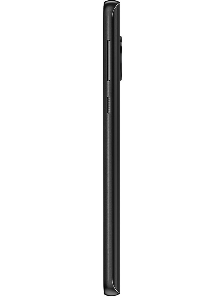 image of motorola-moto-g6-side-Black