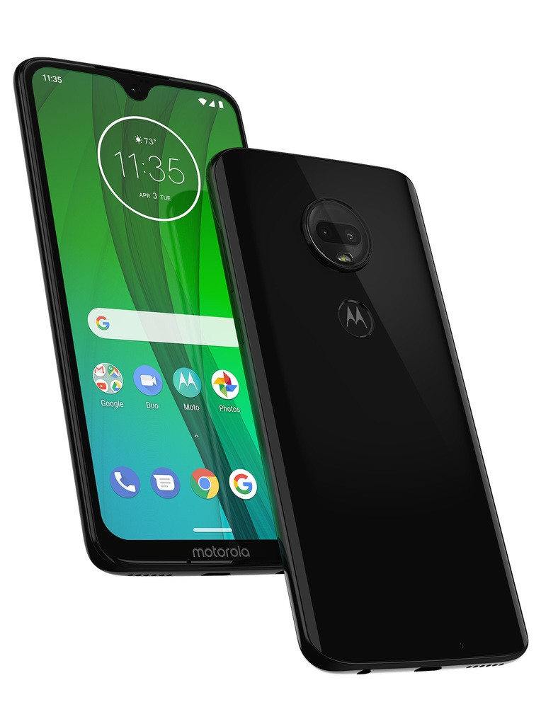 image of motorola-moto-g7-angle_1-Ceramic-Black