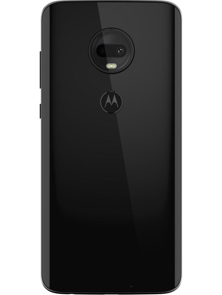 image of motorola-moto-g7-back-Ceramic-Black