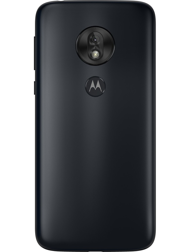 image of motorola-moto-g7-play-back-Deep-Indigo