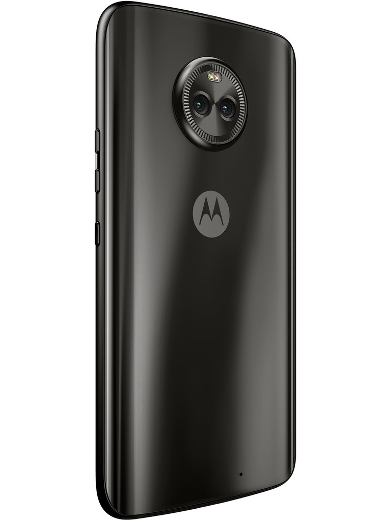 image of motorola-moto-x4-angle_1-Super-Black