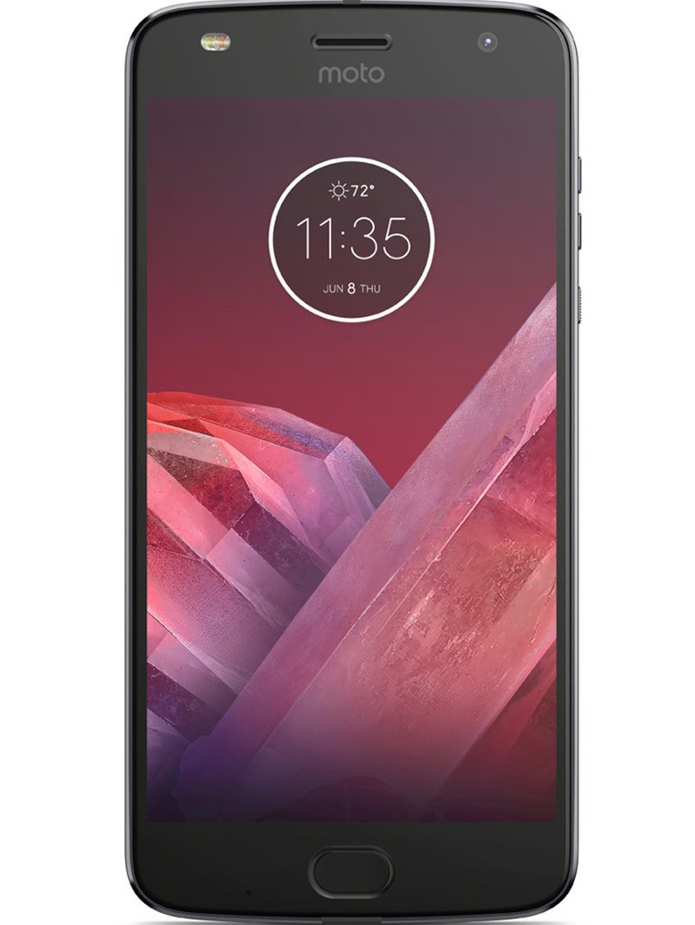 image of motorola-moto-z2-play-+-turbo-boost-battery-angle_2-Lunar-Gray